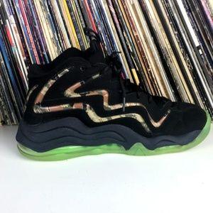 Nike Pippen 2013 Men's Size 10 High Top Shoe